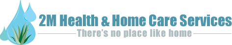 2M Health and Home Care Services Ltd